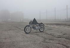www.andreagalvani.com #photography #andrea #galvani #motorcycle