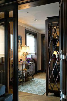 American Style Luxury Apartment 6