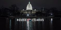 #house #of #cards