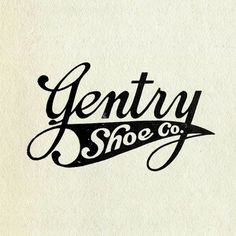FFFFOUND! | All sizes | Vintage sign | Flickr - Photo Sharing! #type #lettering