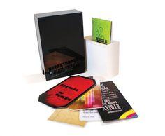 eduardorh » BREAKTHROUGH DESIGNERS #packaging #promotion #design