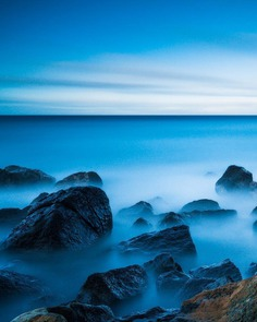 Outstanding Nature and Landscape Photography by Jeff Walker
