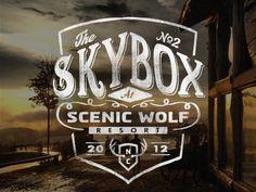 Skybox_shot #skybox