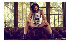 Calico No.9 ® #clothing #shirt #calico9 #photography #streetwear #fashion #style
