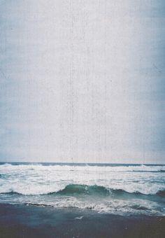 sea #photo #sea