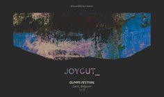 Social post #post #highlighted #poster #joycut #layout #web