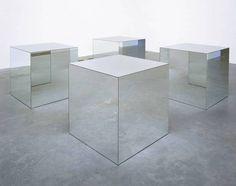 hifas:UntitledRobert Morris #abstract