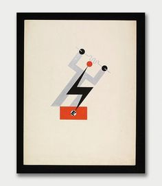 Edward McKnight Kauffer – Posters, Prints & Drawings / Aqua-Velvet #design