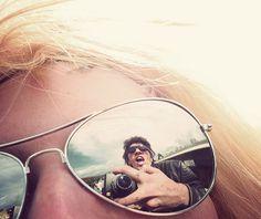 photo #glasses #photographer #paparazzi