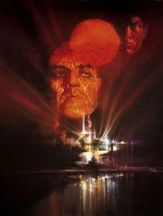 Google Image Result for http://2.bp.blogspot.com/_S1bdNBvOURk/Si28NFNSdhI/AAAAAAAAIs4/J-fY7dFOkR0/s400/apocalypse.jpg #peak #robert #poster