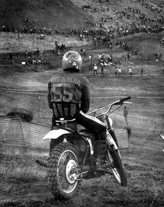tumblr_m0s3ph2WfT1qa5xkvo1_500.jpg 500×631 pixels #biker
