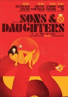 wheredidyougotoday, WBYK #sons #daughters