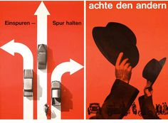 Hans Hartmann (Monoscope) #hartmann #graphicdesign #hans #advertising