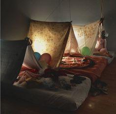 the boo and the boy: Random photo #interior #design
