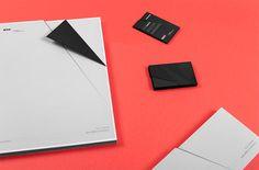 Print EXO #print #business cards #murmure #exo