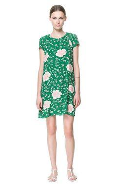Pinterest #dress #pattern