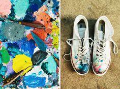 Miranda shoes #design #interiors #home