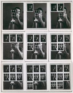 hb_1994.316.1-.9 #photo #photographer