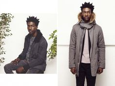 NATIVE-YOUTH-AW14-LOOK-BOOK-HRES-11