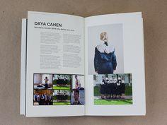 FOTOFESTIWAL 2012 #catalogue