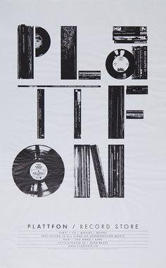 Marco_papiro_plattfon1 #papiro #poster #platfond #marco