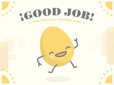 Egg, Error, Bad News, Game, Character, Illustration