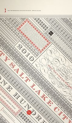PrettyClever #pattern #classy #classic #design #graphic