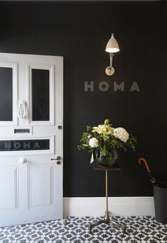 Studio Small #homa #studio #small