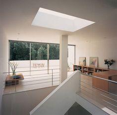 up_270311_09 » CONTEMPORIST #interior #urban #house #architects #private #balcony #architecture #chyutin
