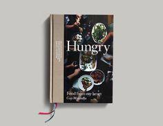 Hofstede Design #book #serif #food #hofstede