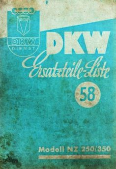 |)E$1GN - ²°'' #matchbox #labels #dkw #bmw #1930s #design #motorcycle #autounion #vintage #german