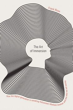 The Art of Immersion this isn't happiness.™