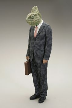 "Preview: Alessandro Gallo's ""Strani Incontri"" at Jonathan LeVine Gallery 