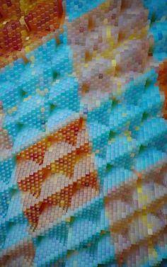Category: Talents » Jonas Eriksson #object #pattern