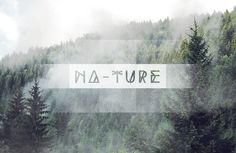 Na-Ture