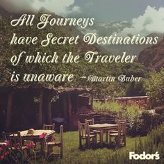 travelquotetues buber.jpg #travel