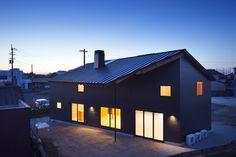 House in Takamatsu 2