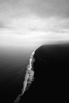 tokyo-bleep #sea