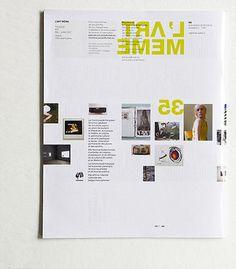 102_artmeme 05.jpg 614 × 700 pikseliä #layout #typography