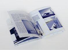 A10 – Magdalena Czarnecki #print