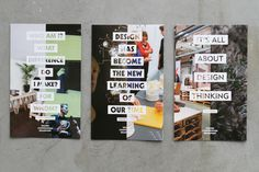 10_Design_Cooperation_Brainport_12 #print