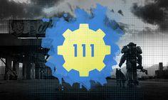 Fallout 4 HD Wallpaper – WallpapersBae