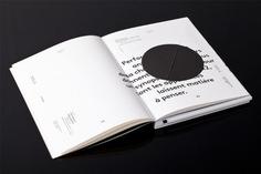 Marks: Rendez-vous des createurs 2012 | Sgustok Design