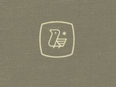 Logos / logo
