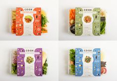 Cook_dr_big #packaging #cook