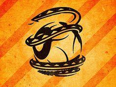 Snake #snake