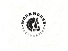 Workhorse 3 Drib