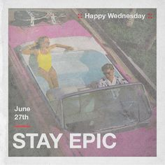 548195_494044783945744_1591472108_n.jpg (800×800) #27th #wednesday #design #stay #june #graphics #epic