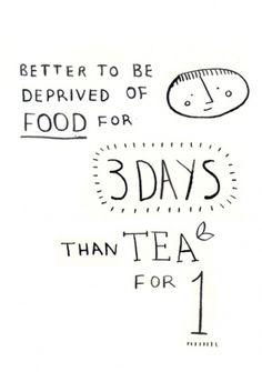tea-ideteaidesmall.jpg (400×567)
