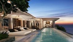 Villa 4661 in Thailand